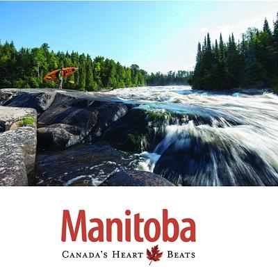 Kanadas Geheimtipps: Manitoba