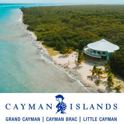 Neue deutschsprachige Cayman Islands Online-Schulung