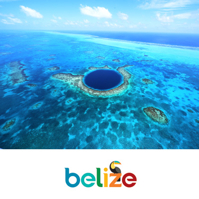 Belize Tourism Board Kurs