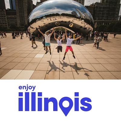 Illinois, Chicago & beyond