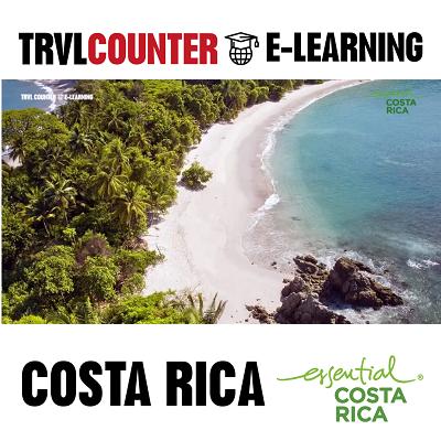 Costa Rica: Besser Beraten