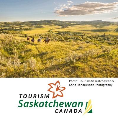 Kanadas Geheimtipps: Saskatchewan