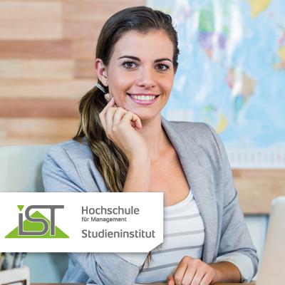 Berufsbegleitend weiterbilden mit dem IST!