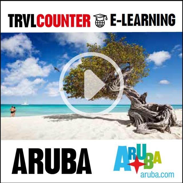 Aruba: Besser Beraten