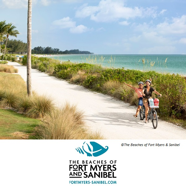 The Beaches of Fort Myers & Sanibel: Mehr als nur Strand und Meer