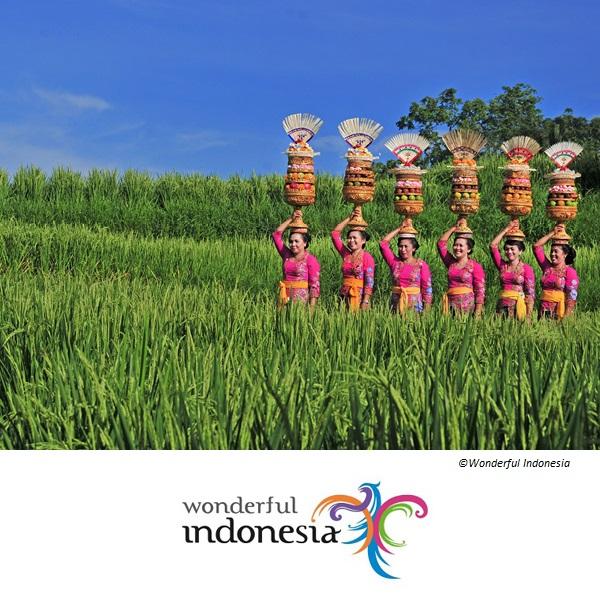 Indonesien erleben: Mehr als 17.000 Inseln voller Vielfalt