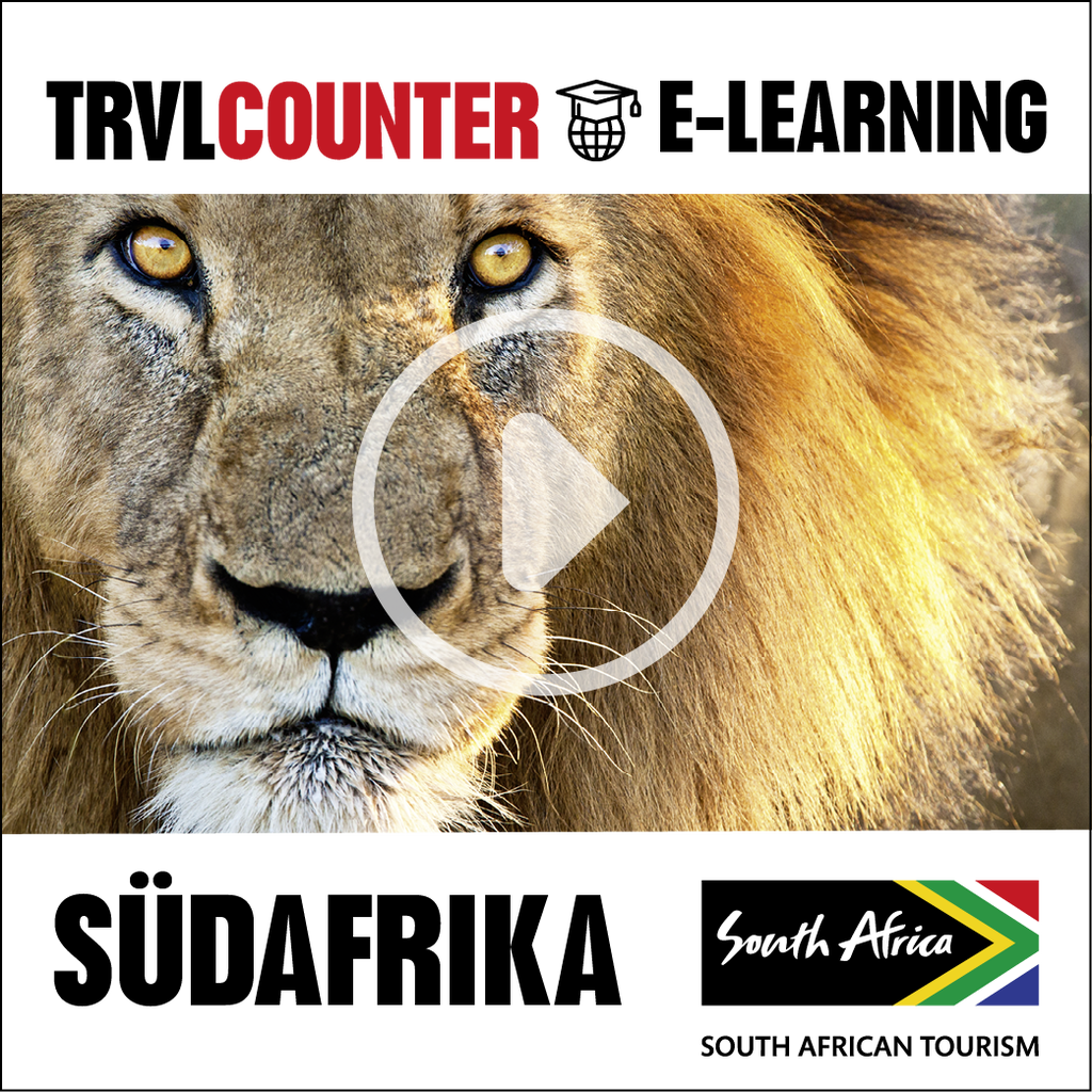 Südafrika Besser Beraten