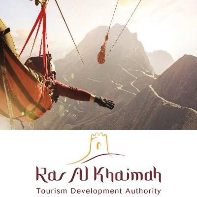 Ras Al Khaimah – Für Outdoor Fans