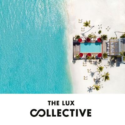 The Lux Collective stellen Neuigkeiten aus China und Mauritius vor