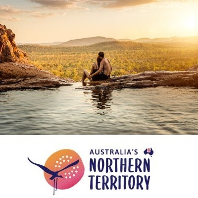 Australien – Northern Territory Top End