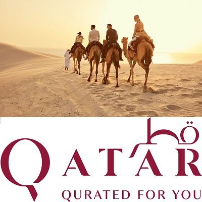Naturschönheiten und Ausflüge in und rund um Doha