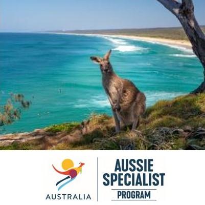 Australiens bezaubernde Ostküste – Sydney bis Cairns