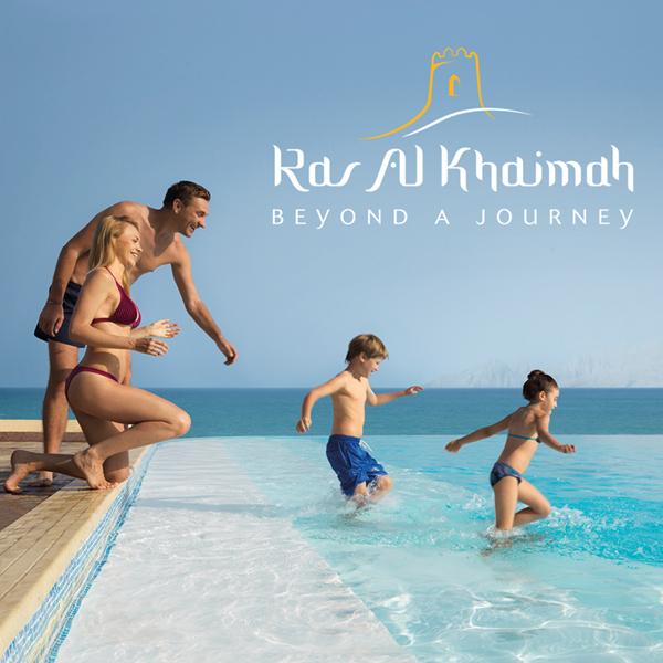 Ras Al Khaimah – Ein Familienparadies für Groß & Klein
