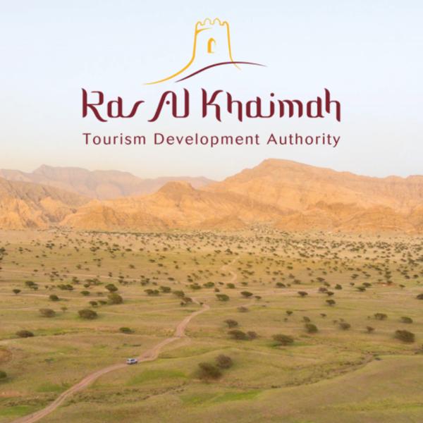 Ras Al Khaimah – Insidertipps aus dem Abenteuer Emirat