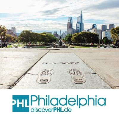 Geheimnisse der Ostküste: Philadelphia und ihre Countryside
