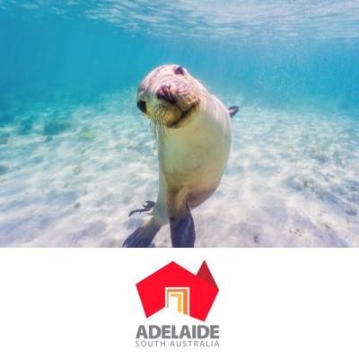 Australien – Küstenabenteuer in Südaustralien