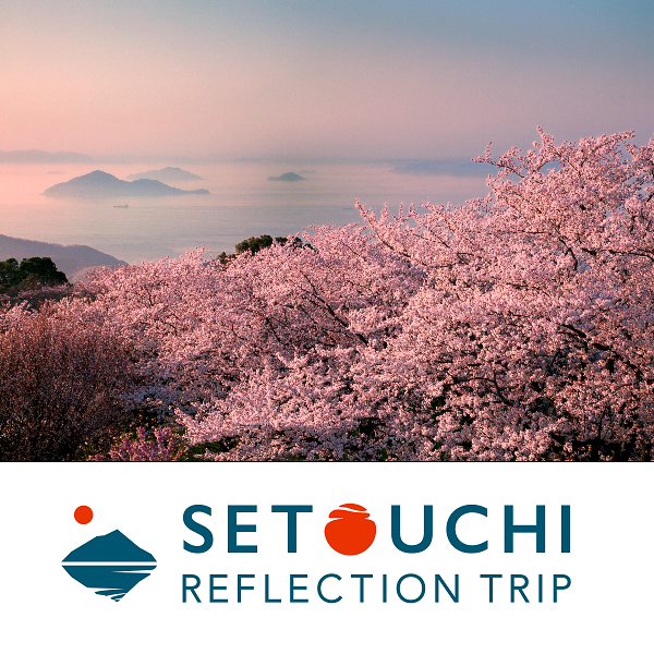 Webinar & Reisebericht zur Region SETOUCHI
