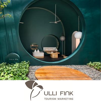 Special Spas bei ULLI FINK