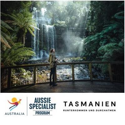 5 Gründe, warum Tasmanien auf die Bucket-List gehört