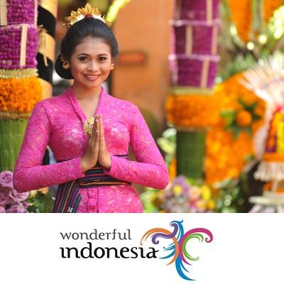 The new normal – Urlaub in Indonesien nach Corona