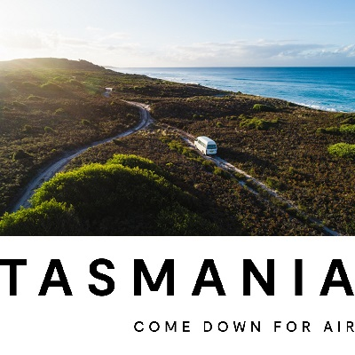 Tasmanien – Runterkommen und Durchatmen