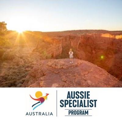 Australiens wilde Seiten – Broome bis Darwin