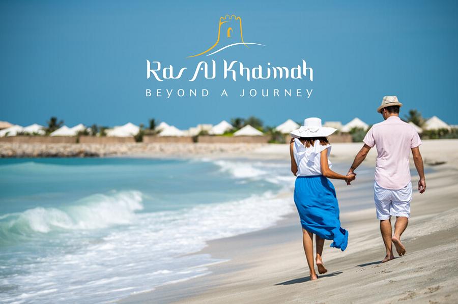 Ras Al Khaimah – Romantisches Urlaubsziel für Verliebte