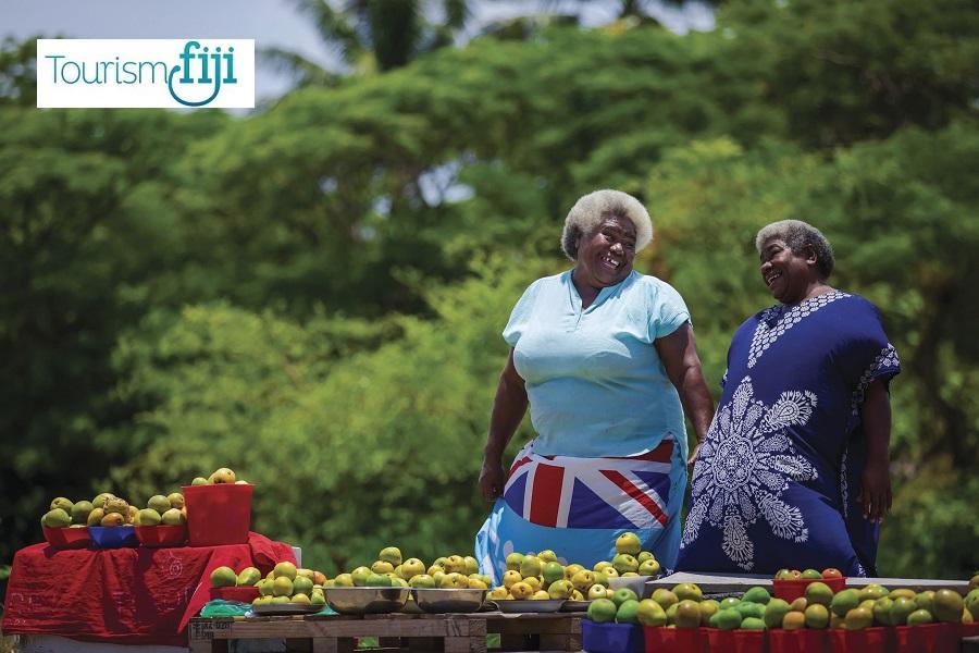 Fiji entdecken – Our Bula Spirit Awaits you!