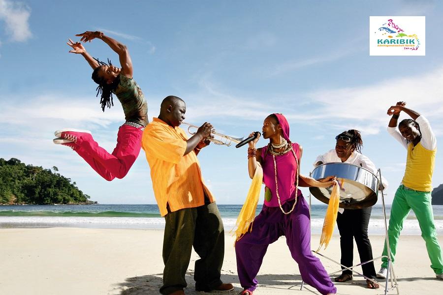 AGK Webinar – Cayman Islands – Schwerpunkt Kulinarik & Luxus