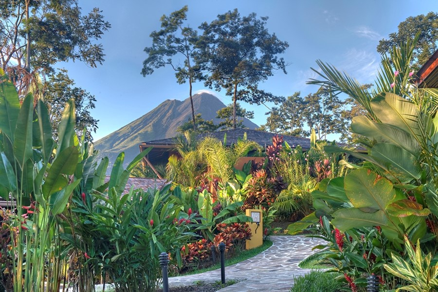 ULLIFINK Inspirational Journey nach Costa Rica & Panama mit Travel Pioneers