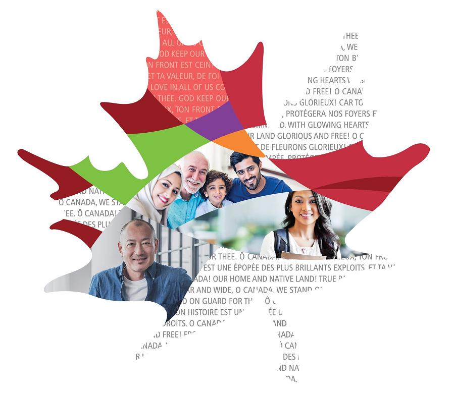 WEBINAR FRAGEN ZUR GRENZÖFFNUNG – VON GLOBAL AFFAIRS CANADA