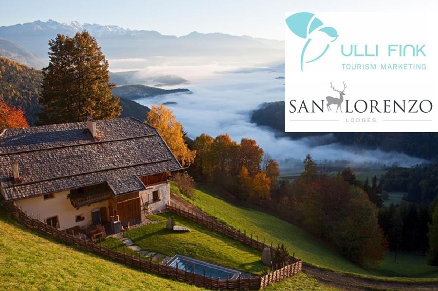 Virtual Fam Trip to White Deer San Lorenzo Mountain Lodge
