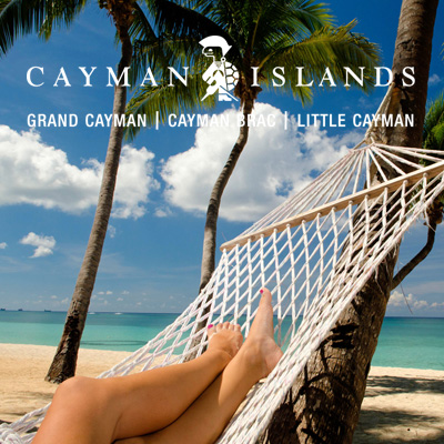 Cayman Islands Online-Schulung